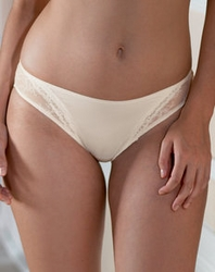 Rosa Faia by Anita Lace Rose Brief Panty
