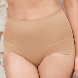 Rosa Faia by Anita Twin Shaper Panty Girdle 1782