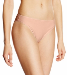 Rosa Faia by Twin Brief 1596