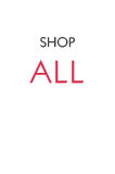 Shop by All