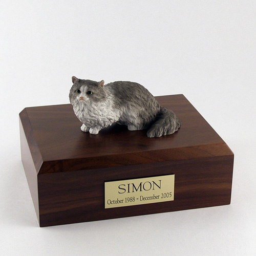 Pet Urns for Cats