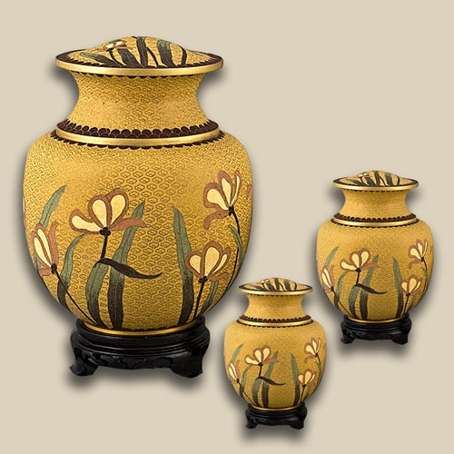 urns for human ashes