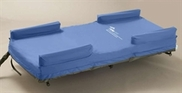 ADVANCED HOSPITAL AIR MATTRESS STAGE 4 DPS SERIES