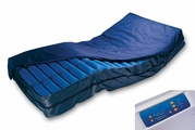 BARIATRIC ALTERNATING PRESSURE MATTRESS 42""