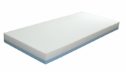"Bariatric Hospital Mattress 42""  or 48"" Width"