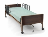 HOSPITAL BED ELECTRIC