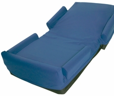 TRUE LOW AIR LOSS MATTRESS