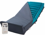 Medical Air True Low Air Loss Mattress w/ Advanced Pump