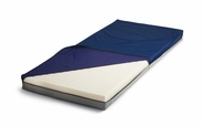 PRESSURE REDUCTION MATTRESS FOR HOSPITAL BED