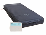 PROTECT 6000 STAGE 4 HOSPITAL AIR MATTRESS SYSTEM