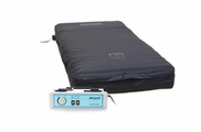 Protect Air 3000 Alternating Pressure Mattress System 8""