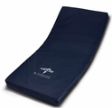 THERAPEUTIC HOMECARE FOAM MATTRESS (FLIPPABLE)