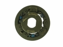 Dr Pulley Hit Clutch Minarelli 105mm