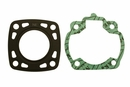 Kymco Liquid Cooled Gaskets