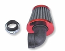 Kymco Performance Air Filter