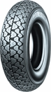 Michelin S83 59J Retro Tire