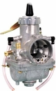 Mikuni VM Series Round Slide Carburetors