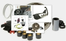 Piaggio Typhoon Upgrade Kit