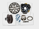 KOSO Clutch Assembly Best Buy