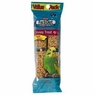 7OZ Parakeet Treat