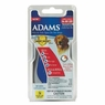 Adams Flea & Tick Spot On With Smart Shield Applicator for Large Dogs 56-80lbs