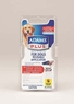 Adams Plus Flea & Tick Spot On Dog Extra Large With Applicator 1 Month