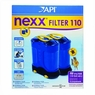 API Nexx 110 Aquarium Filter