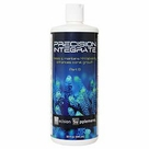 Aqua Vision Aquatics Precision Integreat (Part B Buffer) - 32oz