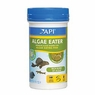 Aquarium Pharmaceuticals API Algae Eater Algae Wafers - 3.7oz