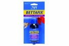 API BETTAFIX Carded 1.7oz