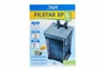 API Rena Filstar XP3 Canister Filter up to 175gal