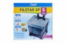 API Rena Filstar XP1 Canister Filter up to 45gal