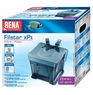 Aquarium Pharmaceuticals RENA FilStar xP1 Canister Filter