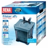 Aquarium Pharmaceuticals RENA FilStar xP2 Canister Filter