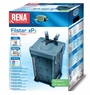 Aquarium Pharmaceuticals RENA FilStar xP3 Canister Filter