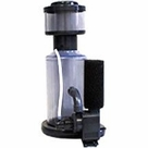 ASM G2 Series Protein Skimmer, G 2 Protein Skimmer, For 200 Gallons Tank Capacity