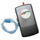 Azoo Air Pump