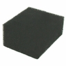 Berlin Sump BS-1 Replacement Sponge