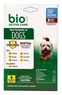 Bio Spot Active Care Flea & Tick Spot On for Small Dogs (5-14 lbs.)  3 Month Refill
