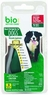 Bio Spot Active Care Flea & Tick Spot On With Applicator for Extra Large Dogs (61-150 lbs.) 1 Month Supply