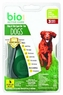 Bio Spot Active Care Flea & Tick Spot On With Applicator for Large Dogs (31-60 lbs.) 3 Month Supply