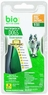 Bio Spot Active Care Flea & Tick Spot On With Applicator for Medium Dogs (15-30 lbs.) 1 Month Supply