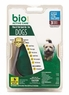 Bio Spot Active Care Flea & Tick Spot On With Applicator for Small Dogs (5-14 lbs.)  3 Month Supply