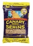 Canary Staple VME Seeds, 3 lb, bagged, From Hagen
