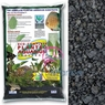 CaribSea Eco Complete, Planted Aquarium Gravel Substrate, 20 Lbs Bags, EcoComplete