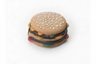 Ethical Products Spot Hamburger With Tomato & Pickle 3.5in