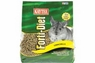 Kaytee Forti-Diet Chinchilla 2lb
