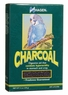 Charcoal, 4 oz, boxed, From Hagen