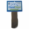 ChurpiChews Natural Long Lasting Dog Treat Chew, Medium, 2.5-Ounce, 1-Piece