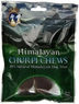 ChurpiChews Natural Long Lasting Dog Treat Chew, Small, 2.5-Ounce, 2-Piece